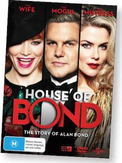 house_of_bond_dvd1707