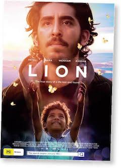 lion_poster1808.jpg