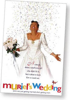 murielswedding_poster1706