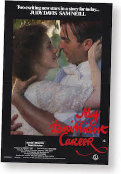 My_Brilliant_Career_poster1807.jpg