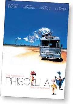 priscilla_poster1705.jpg