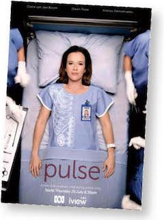 pulse_poster1806.jpg