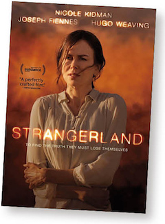 strangerland_poster1709.jpg
