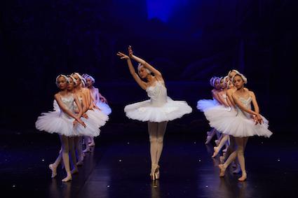 Ballet1809-1