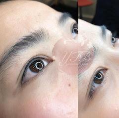 eyeline1809
