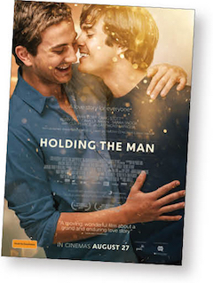 holding_the_man_poster1803.jpg