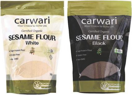 sesame_flour1809