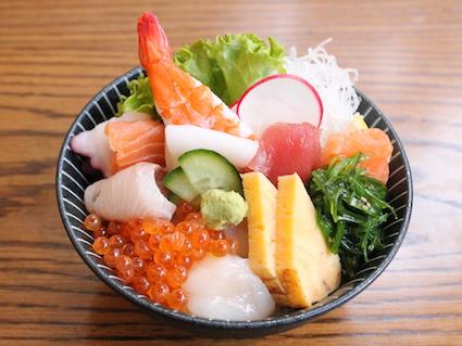 sushi1809-1