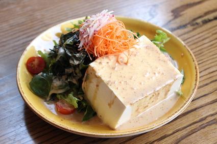 sushi1809-2