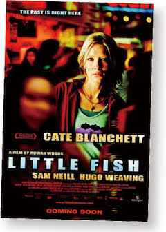 little_fish_poster1810