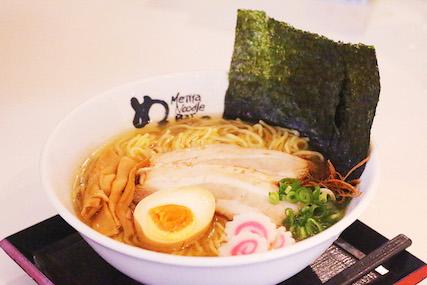 menya_shio1811.jpg