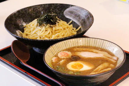 menya_tsukemen1811.jpg