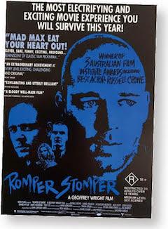 romper_stomper_poster1811