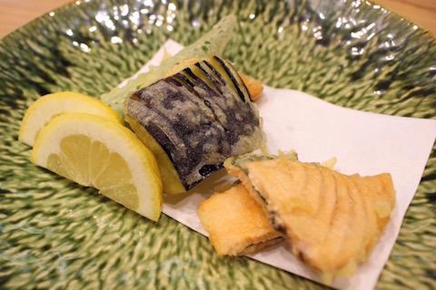Daruma_tempura1812