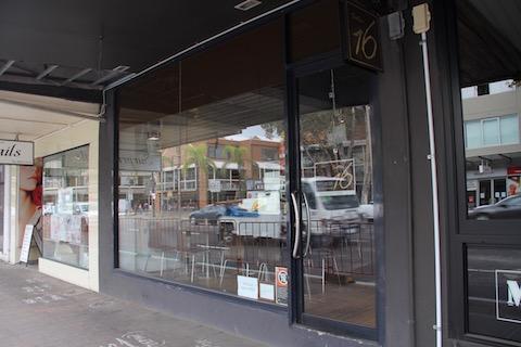 restaurantsixteen1812_ex