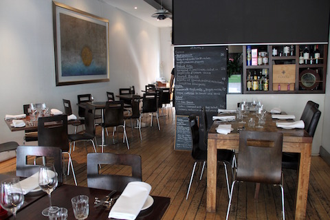 restaurantsixteen1812in