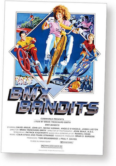 bmx_poster