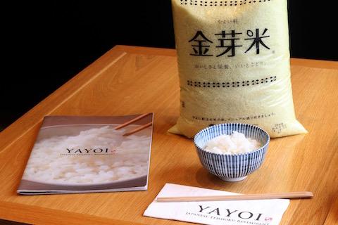 yayoi1901rice