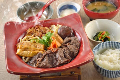 yayoi1901sukiyaki