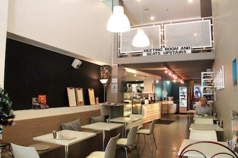 cafe259_in1