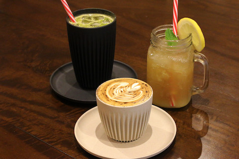 cafeporco_drinks1