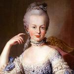 Marie_Antoinette1903_150