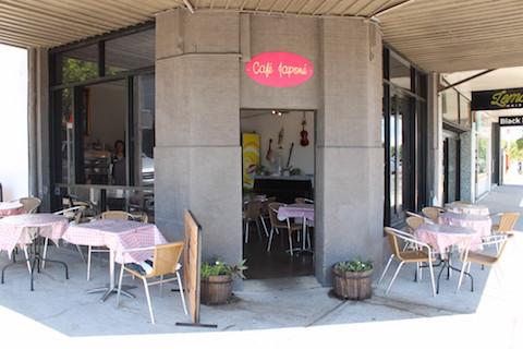 Cafe Japone ext.jpg