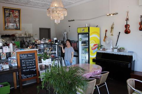 Cafe Japone int.jpg