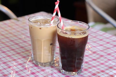 Cafe Japone2.jpg