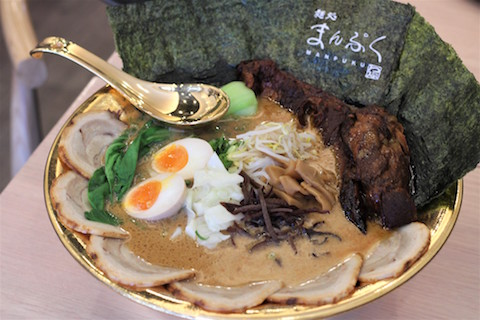 Manpuku5_blog