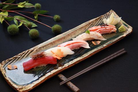 Azuma_sushi