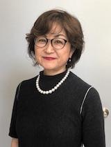 kazuko