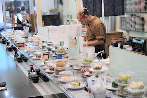 Sushi Kaido-int.jpg
