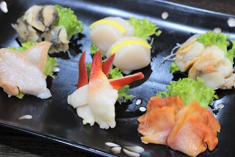 Sushi Kaido1.jpg