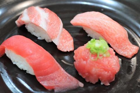 Sushi Kaido2.jpg