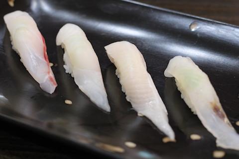 Sushi Kaido3.jpg