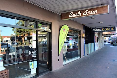 Sushi Train ext.jpg