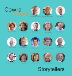 CowraVoices_Storytellers