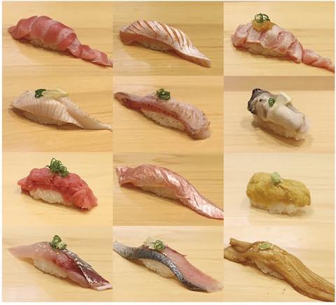 daruma_sushi1812