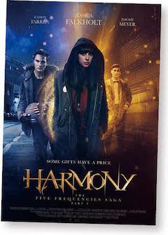 harmony_poster1810
