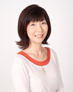michiko_portrait