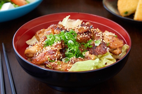 Spicy Chicken_Ototo2837