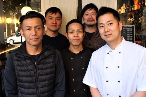Tokyo Bistro Staff.jpg