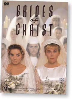 brides_of_christ_poster