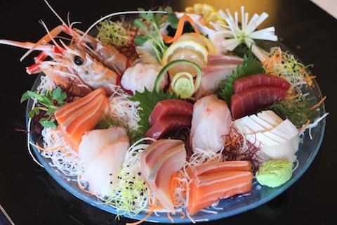 魚や 1.jpg