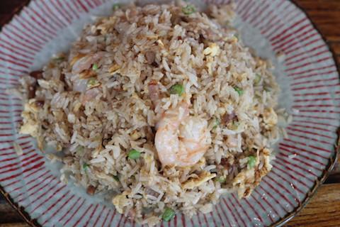 Rice Den 3.jpg