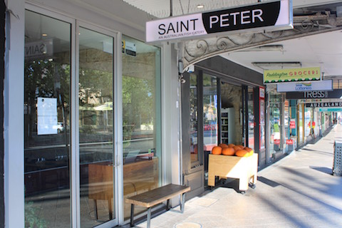 Saint Peter ext.jpg