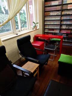fob_lounge