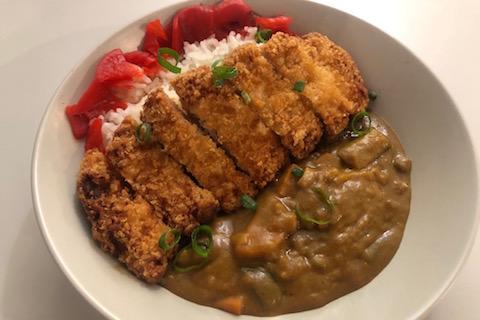 pork_katsu_curry