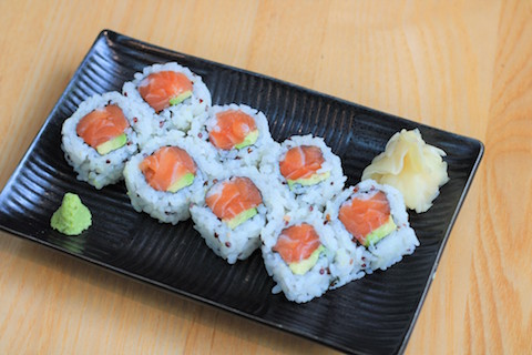 Sushi Jones 1.jpg